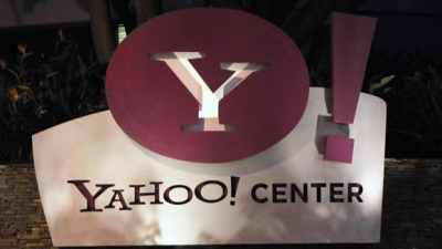 Can Yahoo! undo its years of mistake?