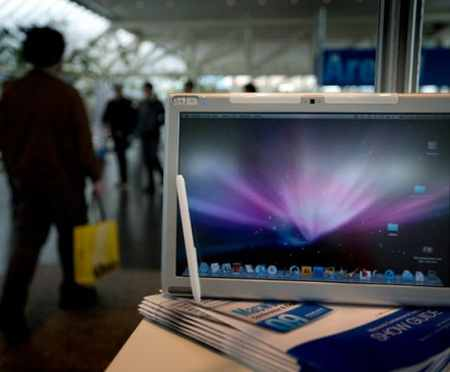 Where is the tablet PC market in India headed?