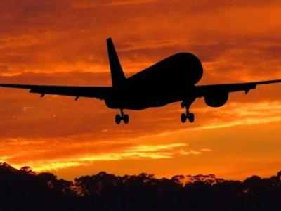 Festive season: Airline companies launch fare war