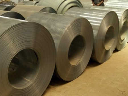 Metal sector will see 11.3 per cent rise in salaries.