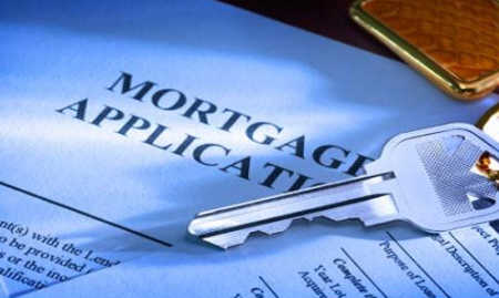 Cost per click of mortgage is $47.12.
