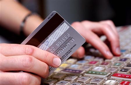 Cost per click of credit is $36.06.