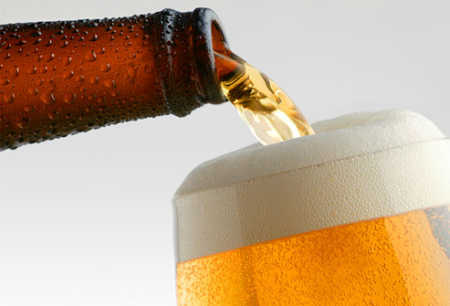 Let's take a look at some of the most expensive beers in the world.