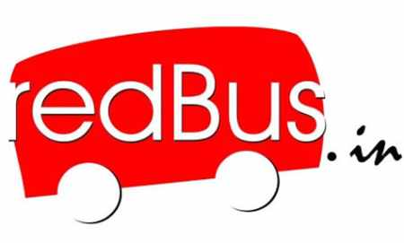 How redBus made it to the world's top 50 innovations list