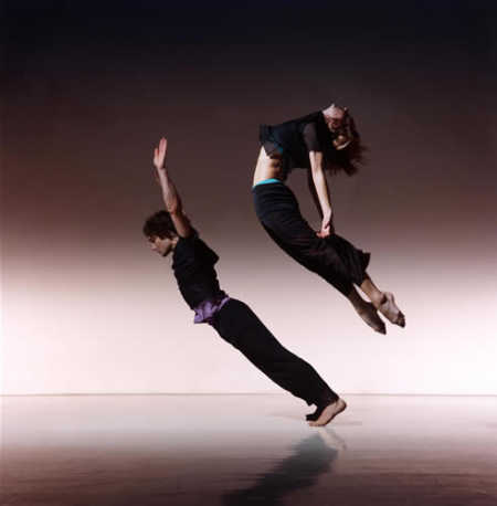Image result for Dance Program Manager google
