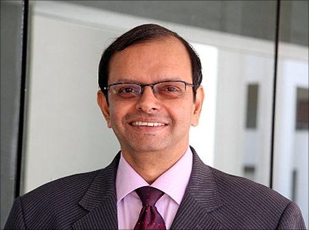 Ganesh Natarajan.