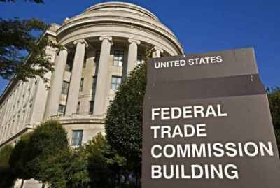Federal Trade Commission (FTC) has determined that the call center was run by one Zeus Inc Private Ltd.