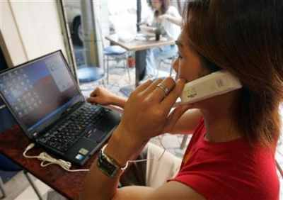 Gujarat callers made threatening calls to US consumers