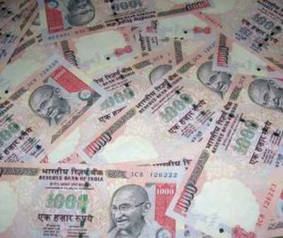 Chief executive salaries in India march north: Survey