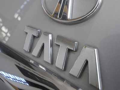 Tata Motors raises car prices by up to Rs 35,000