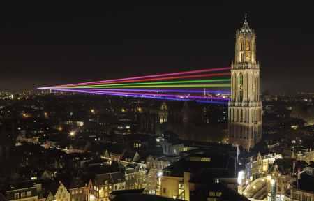 The Netherlands has a capitalist market-based economy