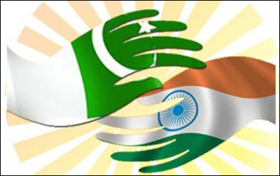Key Pak ministries oppose liberal trade with India