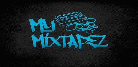Mixtapes offers free access to millions of songs.