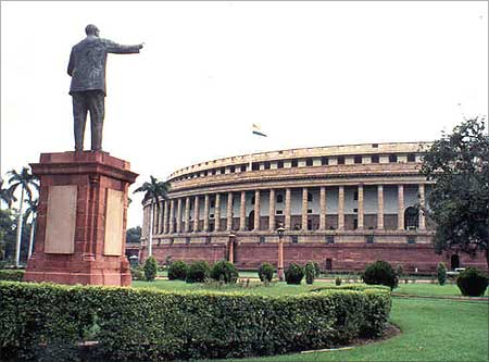 Union Budget to be presented after March 5