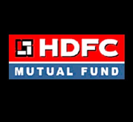 Mutual fund industry.