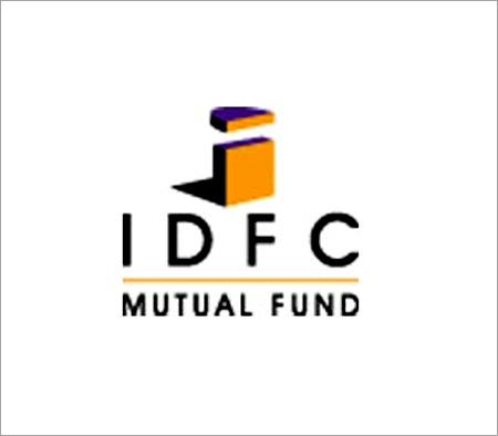 IDFC Mutual Fund.