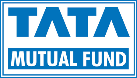 Tata Mutual Fund.