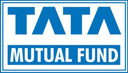 Tata Mutual Fund.