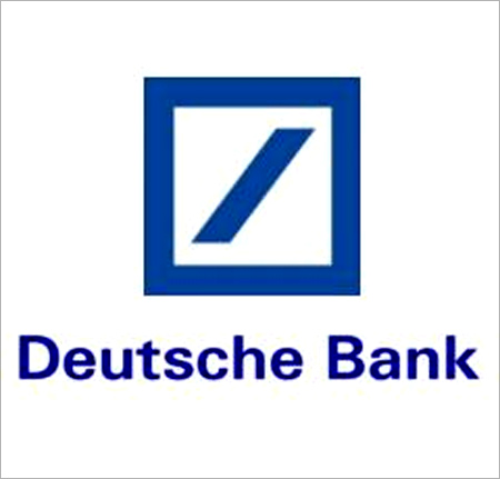Deutsche Mutual Fund.