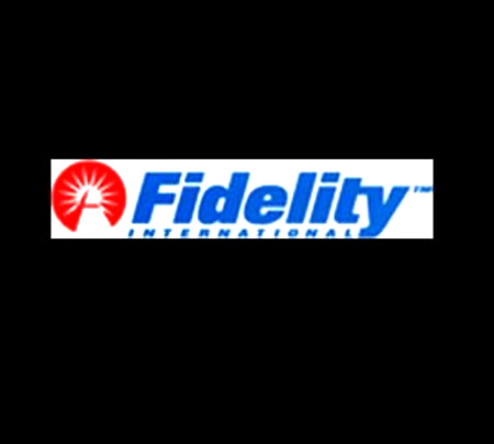 Fidelity Mutual Fund.