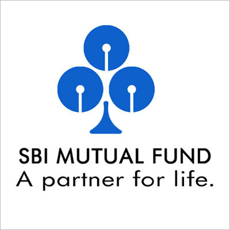 SBI Mutual Fund.