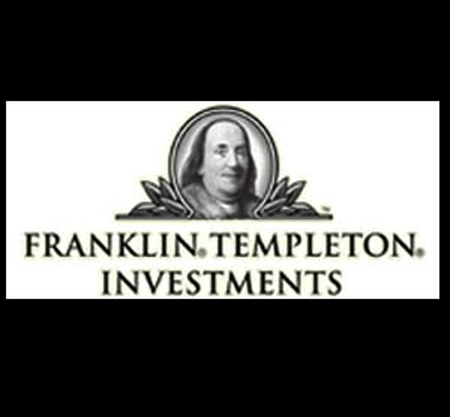Franklin Templeton Mutual Fund.