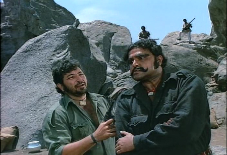 Many production houses are delivering short versions of blockbusters like Sholay.