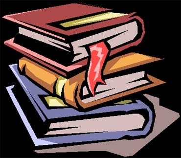 Cost of foreign education rises as Rupee falls