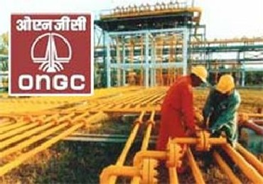 Govt gets a Rs 4,000-cr New Year gift from ONGC