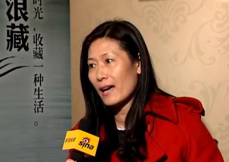 Wang Wei.