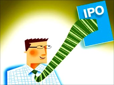 Fault lines in the Indian IPO market