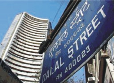 Dry days for IPO street, but delisting lane will stay abuzz
