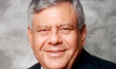 Joel Gemunder.