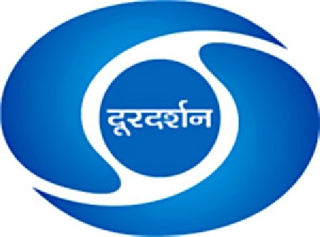 Free airtime on Doordarshan and AIR during elections