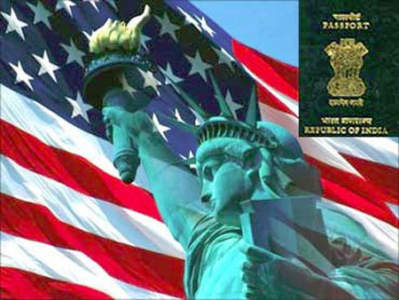 H-1B visas denied from India.