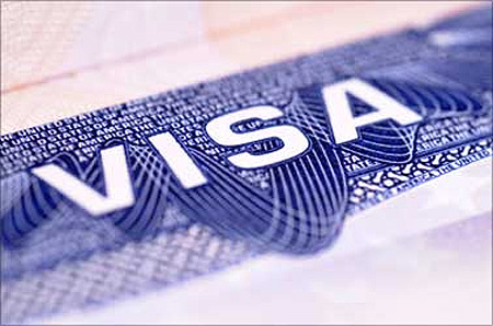 Lawmakers question rise in H-1B, L1 visas' denial