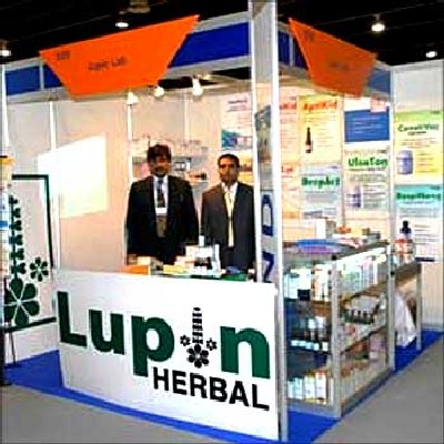 This is how Lupin cracked the Japanese pharma market