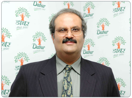 Sunil Duggal.