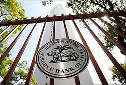 Ministry prods RBI to cut rates, bankers not hopeful