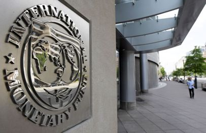 Why the IMF cut India's economic growth projections