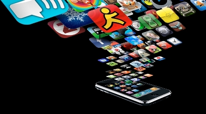 Crazy about mobile apps? Checkout top 10 trends for 2