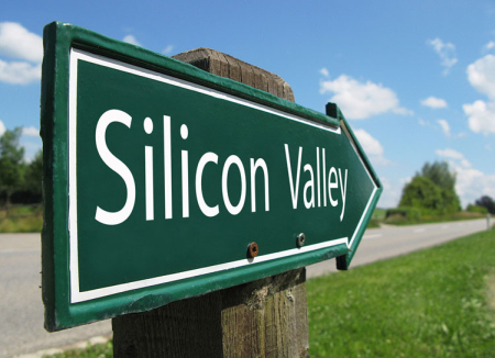 2. India is not Silicon Valley