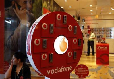 Why the Vodafone tax case assumes significance