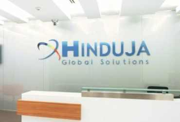 Sky is limit for investor in India, says G P Hinduja