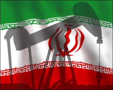India won't scale down its petroleum imports from Iran: FM