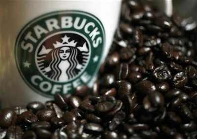 Finally! Starbucks is set to open its cafes in India