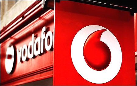 'Azadi' to 'Vodafone'? Need for review