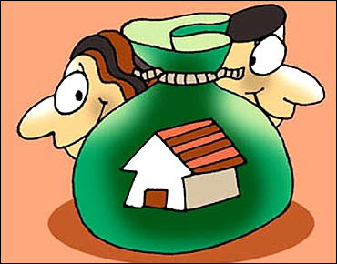 Planning to buy a house? Some vital points