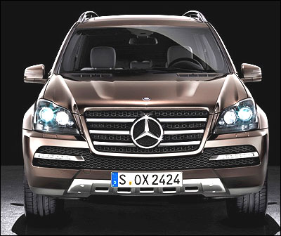 Mercedes benz gl 350 grand edition youtube.