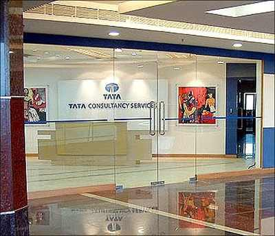 TCS opens new facility in Silicon Valley